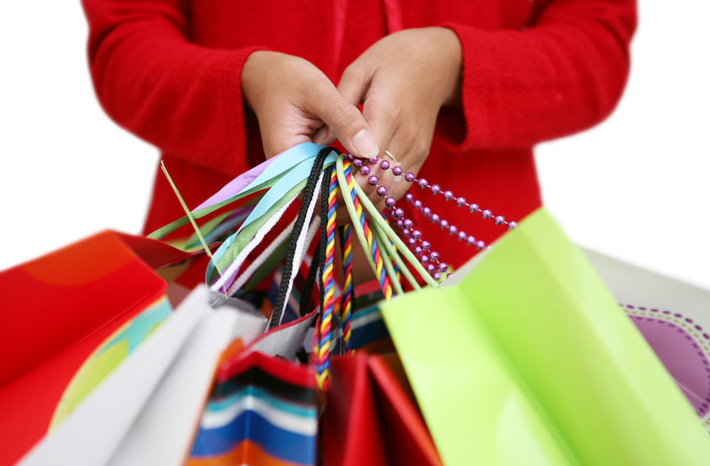 Different Tips for Holiday Shopping